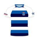 De La Salle T Shirt