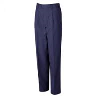 Junior Boys Trousers Navy