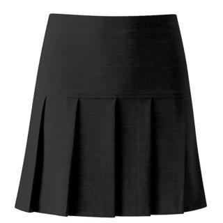 Charleston Skirt