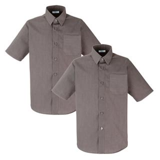 St Michael's Short Sleeve Shirt