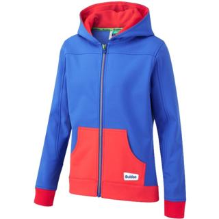 Guides Hooded Jacket
