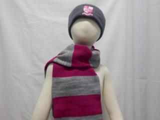 St Michael's Scarf