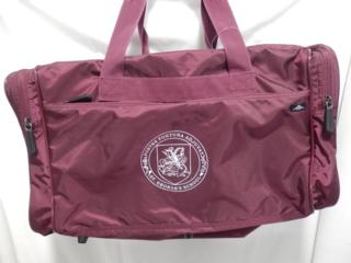 St George's Sports Bag