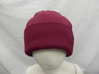 St George's Fleece Hat