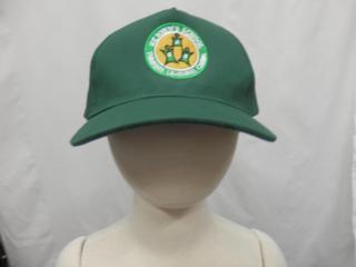 St John's Baseball Cap