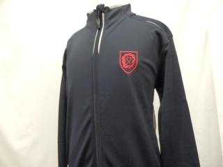 Grainville Training Top