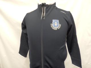 d'Auvergne Training Top