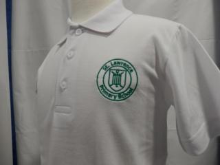 St Lawrence Polo