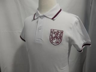 St George's Polo