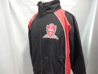 JC Prep Waterproof Jacket