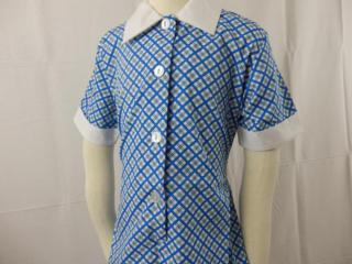 FCJ Summer Dress