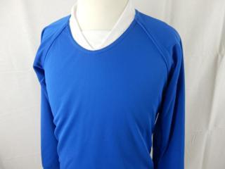 FCJ Football Shirt