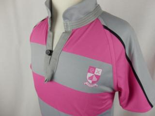 St Michael's Rugby Shirt