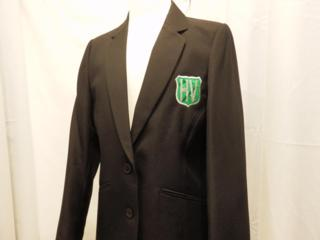 Haute Vallee Girls Year 7 Blazer