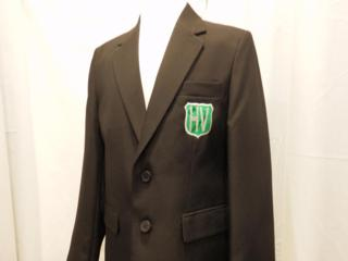 Haute Vallee Boys Year 7 Blazer