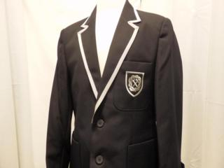 Grainville Blazer - Year 7