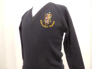 Bel Royal Knitted Jumper