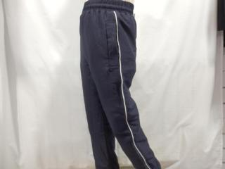 Falcon Navy Bottoms