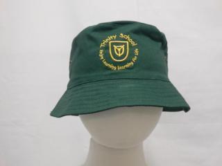 Trinity Summer Hat