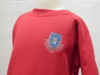 d'Auvergne Sweatshirts