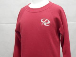 Le Rocquier Sweatshirts