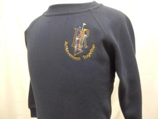 Bel Royal Sweatshirts