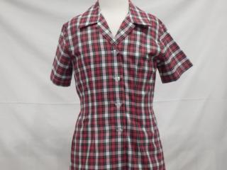 JCG Senior Dress
