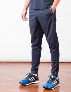 Performance Pants Navy