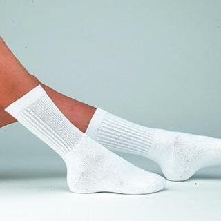 Pex Sports Socks