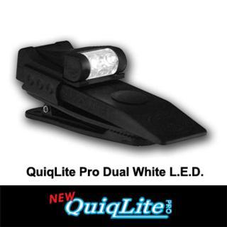 QuiqLite