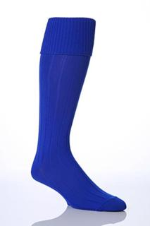De La Salle Football Socks