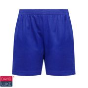 Royal Cotton Shorts