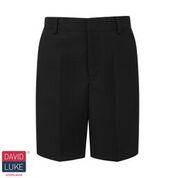Senior Boys Shorts