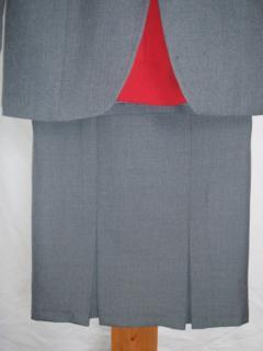 JCG Skirt