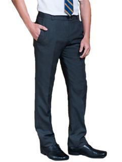 Snr Classic Fit Trouser