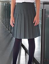 St Georges Winter Skirt